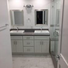 Bathroom Remodel West Hills CA