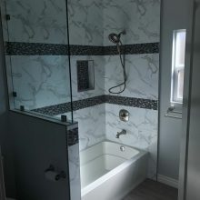 Bathroom Remodel Encino CA