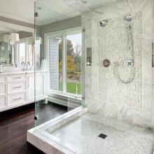 Modern Bathroom Remodeling Los Angeles CA