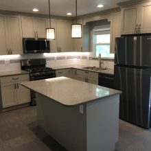 kitchen remodeling in simi valley