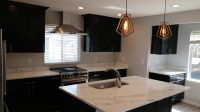 kitchen remodeling in woodland hills