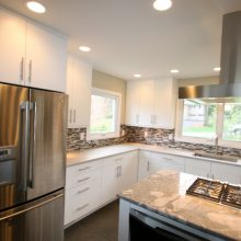 kitchen remodeling in calabasas