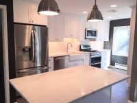 kitchen remodeling in Torrance