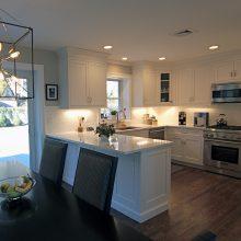 kitchen remodeling in ventura