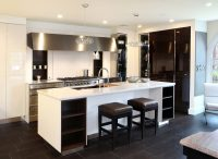 kitchen remodeling in temple city