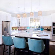 kitchen remodeling in Pasadena