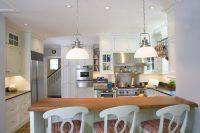 light color kitchen remodel